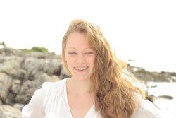 Olivia Moore - Profile - Monica Rose & Prince Charm Inc. Faery Tale Rock Opera